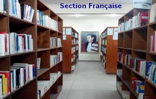Section Droit Français